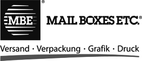 mail_boxes_grau